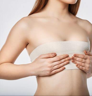 Eigenfett – Alternative zu Implantaten