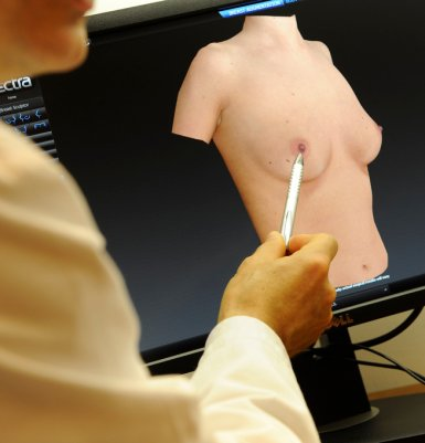 Beratung Implantatpass