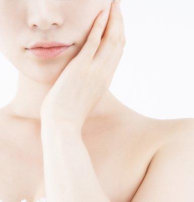 Gesichtsimplantate – Was ist möglich?