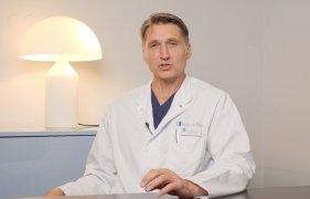 Die Risiken einer Oberarmstraffung