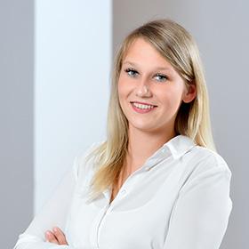 Katrin Weidel