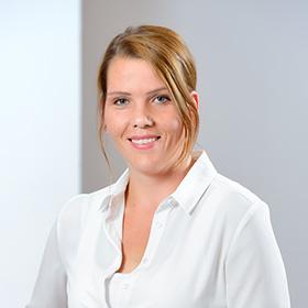 Sabrina Sahler