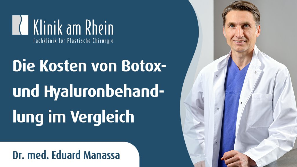 die-kosten-von-botox-und-hyaluronbehandlung-im-vergleich