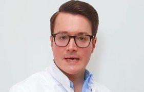 Welche Techniken der Brustverkleinerung gibt es Dr Hillenbrand Düsseldorf