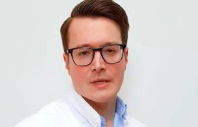 Wie verläuft Beratung Schönheitsklinik Facharzt-Beratung Düsseldorf