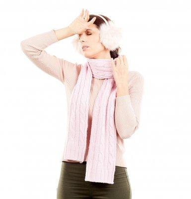 Schwitzen im Winter– Hyperhidrose-Behandlung in der Klinik am Rhein