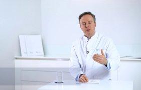 Was ist vor und nach einer Brustverkleinerung zu beachten?