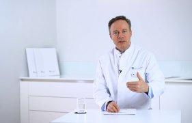 Mit welchen Schmerzen muss ich nach einer Brustverkleinerung rechnen?