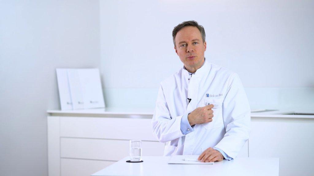 Brustverkleinerung – Welche Techniken gibt es?