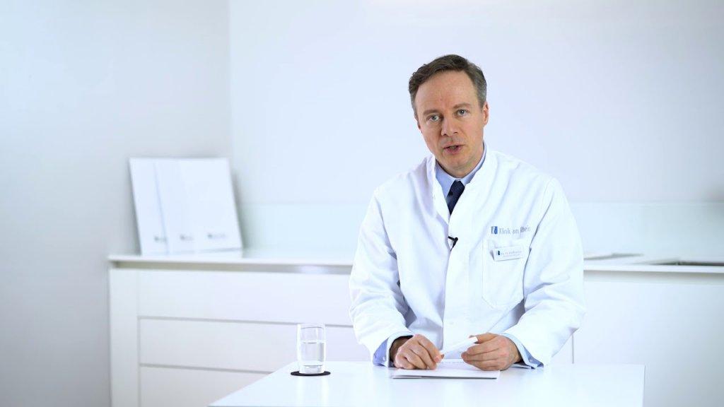 Brustvergrößerung – Welcher Arzt ist der richtige für mich?