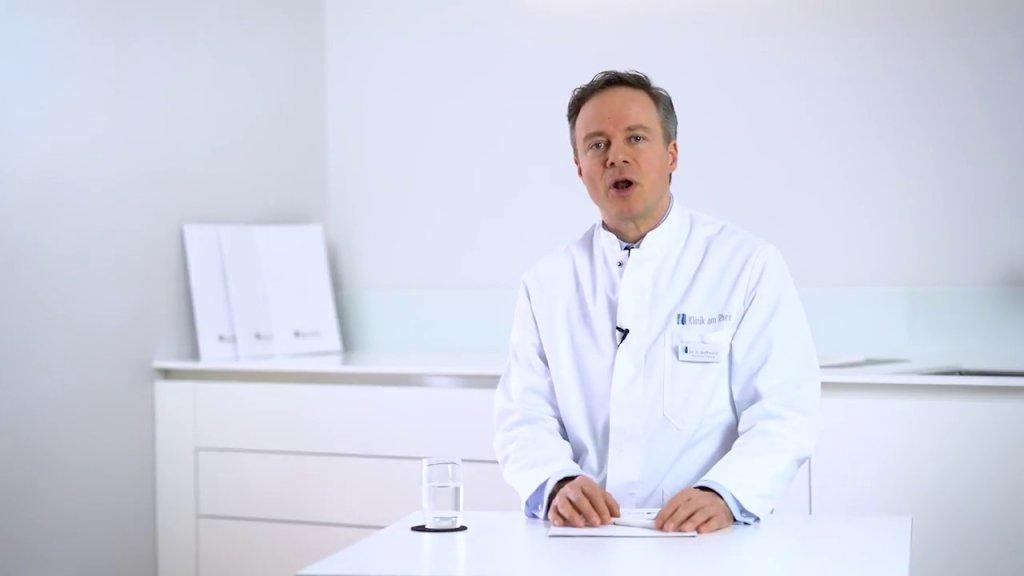 Sind Brustvergrößerung und Bruststraffung in einer Sitzung möglich?